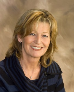 Sharon Beaudry Realtor